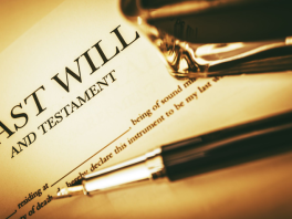 Life and Estate Planning